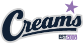 Cream's logo